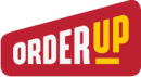 orderup.png